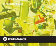 Postal_Credit_Rapid